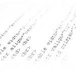 Domainschiedsverfahren